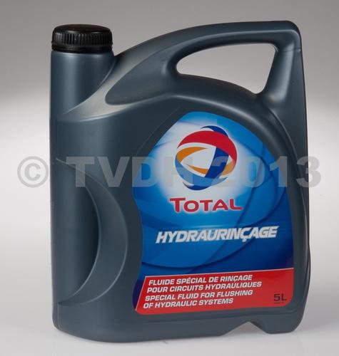 Hydraurinçage 5 L