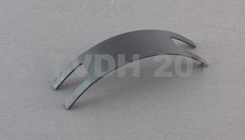 DS Onderdelen - Handremblokveertje