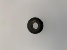 Bouten-moeren-bevestigingsmaterialen etc - doorvoorrubber 19-11 mm