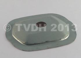 DS Onderdelen - Reflectorhouder