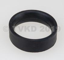 HY Onderdelen - Rubber ring aan waterpomp HY