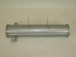 2CV Onderdelen - 2de demper 18 pk 1963-1972