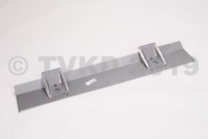 AMI 6  /  AMI 8 Onderdelen - voetenbakplaat ami onderkant