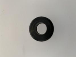 Bouten-moeren-bevestigingsmaterialen etc - doorvoerrubber 25-12 mm