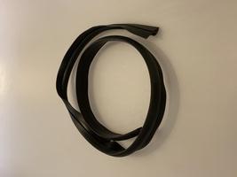 AMI 6  /  AMI 8 Onderdelen - rubber op dorpel ami 6-8