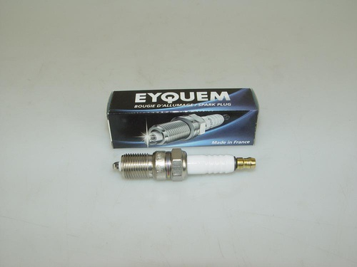 bougie eyquem 72 LJS cx 2.2 1981-1992