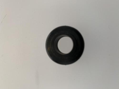 doorvoerrubber 25-12 mm