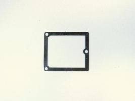 AMI 6  /  AMI 8 Onderdelen - ontstekingshuispakking