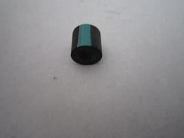 DS Onderdelen - Leidingrubber 6,35 mm LHM