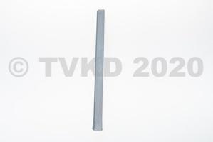 DS Onderdelen - Reparatiedeel rubberhouder achterruit links