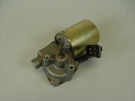 2CV Onderdelen - ruitenwissermotor