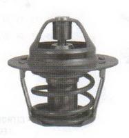 CX Onderdelen - thermostaat 86° + pakking
