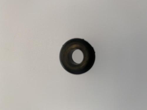 doorvoorrubber 19-11 mm