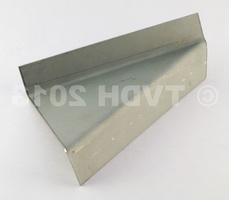DS Onderdelen - Verstevigingsdriehoekje kriksteun rechts