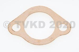 HY Onderdelen - Pakking aluminium bocht