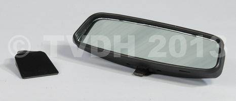 DS Onderdelen - Binnenspiegel, nieuw type