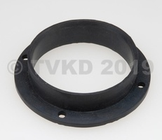 DS Onderdelen - Rubber ring op carbu oud type