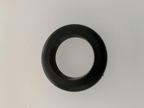 doorvoerrubber 42-28 mm