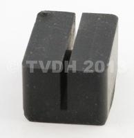 DS Onderdelen - Ophangrubber voordemper