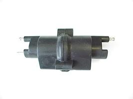 2CV Onderdelen - bobine 6 v