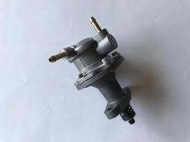 AMI 6  /  AMI 8 Onderdelen - benzinepomp ami super