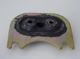 2CV Onderdelen - versnellingsbaksteun