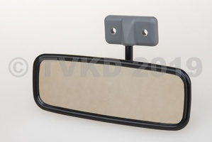 2CV Onderdelen - binnenspiegel