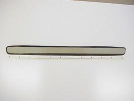 2CV Onderdelen - ventilatieklep compleet
