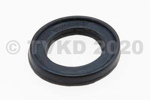 AMI 6  /  AMI 8 Onderdelen - rubber deurklink ami 6