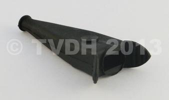 DS Onderdelen - Rubber kapje injectiestekker