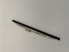 AMI 6  /  AMI 8 Onderdelen - ruitenwisser ami 8 inox 33 cm
