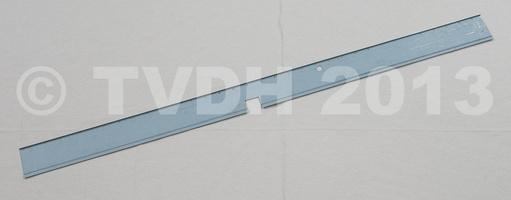 DS Onderdelen - Bodemprofiel verticaal Break rechts