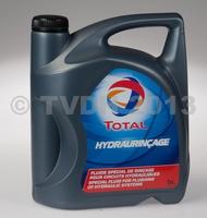 CX Onderdelen - Hydraurinçage Total 5L