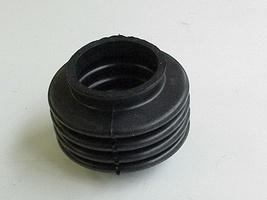 2CV Onderdelen - ashoes schuifstuk