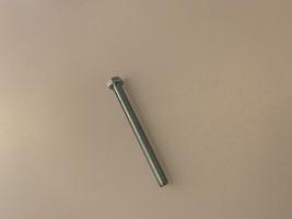 Bouten-moeren-bevestigingsmaterialen etc - bout m7 80 mm