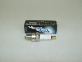 CX Onderdelen - bougie eyquem C 62 S  cx GTI 1983-1985 GTI T 2 1984-1985