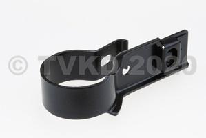 DS Onderdelen - Klem vlampijp - flexibel