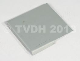DS Onderdelen - Plaatje achter kriksteun links