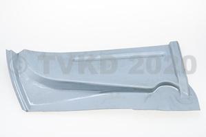 DS Onderdelen - reparatiedeel hoedenplank rechts