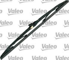 CX Onderdelen - ruitenwisser valeo V41