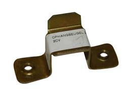 AMI 6  /  AMI 8 Onderdelen - ophangbeugel 2 de pot achterk o