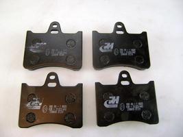 CX Onderdelen - remblokken achter cx break
