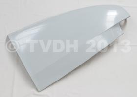 DS Onderdelen - Achtervleugel polyester links