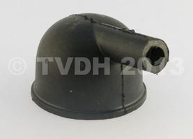 DS Onderdelen - Kleppendekselontluchtingsrubber