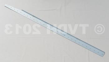 DS Onderdelen - Versterkingsprofiel Break rechts
