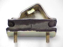 AMI 6  /  AMI 8 Onderdelen - motorsteun