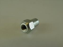AMI 6  /  AMI 8 Onderdelen - moer kleppendeksel