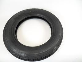 AMI 6  /  AMI 8 Onderdelen - v rubber band