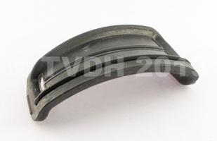 DS Onderdelen - Versnellingspookrubber oud type handg.