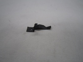 2CV Onderdelen - borgplaat handremblok rechts